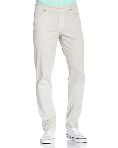 Bomboogie Pantalone [Celeste]