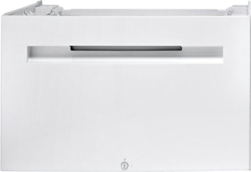 Siemens Tumble Dryer Dryer WZ20500�Accessory/Platform with Extension for Siemens
