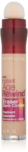 maybelline-new-york-instant-age-rewind-eraser-dark-circles-treatment-concealer-medium-30-130-02-flui