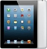 (第4世代) Apple iPad Retinaディスプレイモデル ブラック 64GB Wi-Fi 国内正規品 MD512J/A