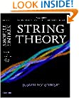String Theory (Cambridge Monographs on Mathematical Physics) (Volume 1)