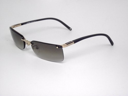 0ae5c80f02b Cheap MONT BLANC SUNGLASSES DESIGNER FASHION AUTHENTIC MENS FRAME COLOR -  BLACK  GOLD PLATED