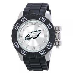 Philadelphia Eagles Beast Series Sports Fashion Accessory NFL Watch Sports Fashion... by NFL