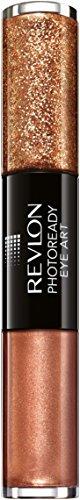 revlon-photo-ready-eye-art-lid-line-and-lash-burnished-bling