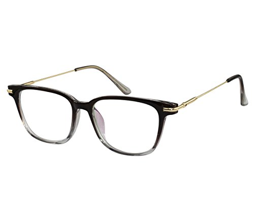 Buying Glasses Online Full Rim Titanium Frames Men Women Fashion Only No Rx