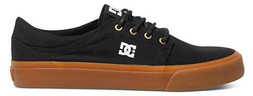 dc-trase-tx-m-shoe-sneakers-basses-mixte-adulte-noir-bg3-47-eu