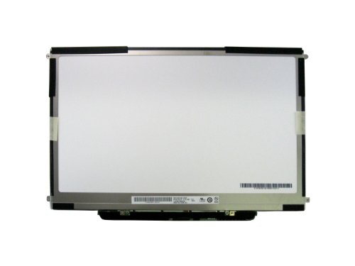 "13.3"" Macbook Unibody Display Lcd Screen - Lp133Wx2, Lp133Wx3"