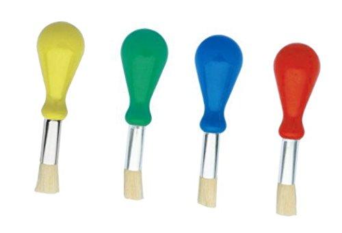 piccolino-kinderpinsel-set-4-stk-pinsel-mit-dickem-kugelgriff-ideal-fur-kleinkinder