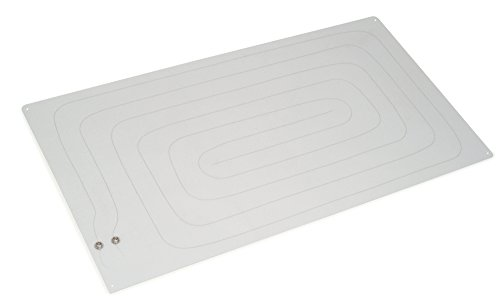 Scat Mat Extension for the Electronic Pet Training Mat (Extension Only)