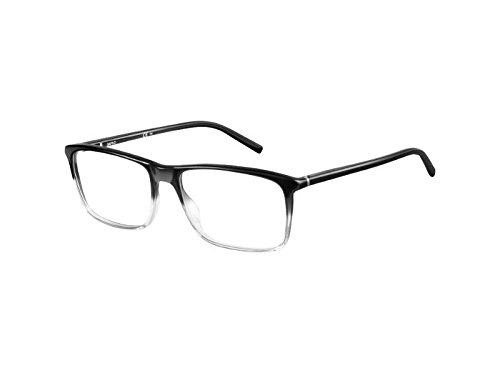 safilo-brille-sa-1052-k1r-55