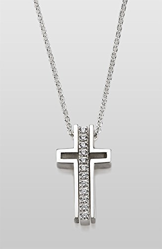 Trinity Cross Collection Keepsake -- Hope Sentiment -- AS SEEN ON QVC - 1