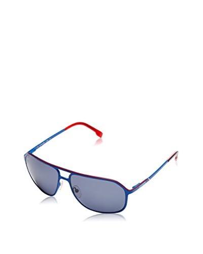 Lacoste Gafas de Sol L139S_414-60 Azul