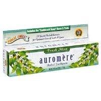 auromere-fresh-mint-ayurvedic-formula-toothpaste-416-oz-pack-of-5