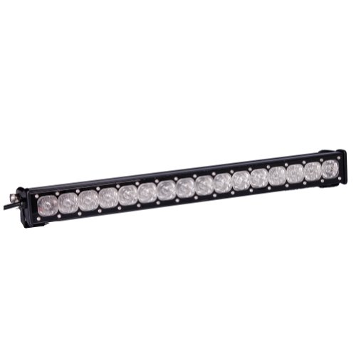 """Generic 15"""" Single Row Led Light Bar For Off Road & Truck With Basic And Combo"""