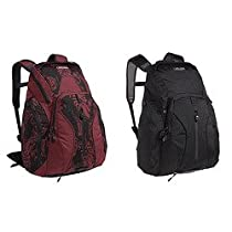 CamelBak Portola Day Pack,Exotic Floral
