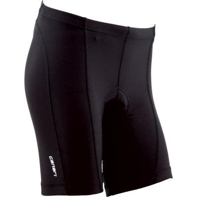 Where to buy Canari Women's Vortex G2 Cycling Shorts, XX-Large, Black ...