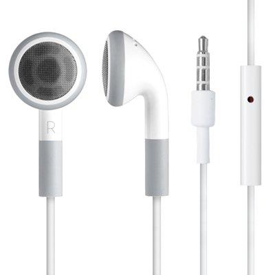 Ecouteur Ipod Shuffle pas cher