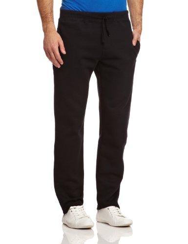 Billabong - Pantaloni tuta da uomo, nero (nero), M