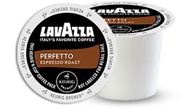 lavazza-k-cup-portion-pack-for-keurig-brewers-perfetto-22-count