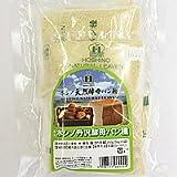 ホシノ 丹沢酵母パン種 250g(50g×5入)
