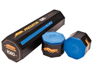Buy Predator Cue Chalk