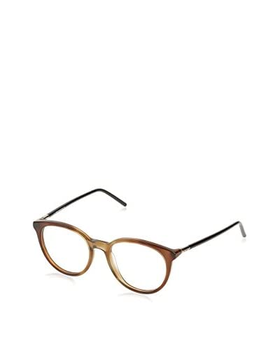Tod'S Gestell To5111 (50 mm) havanna