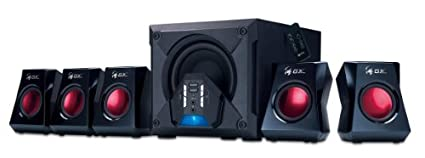 Genius-SW-G5.1-3500-GX-Gaming-Speaker-System