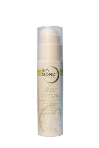 bio-baby-silber-olcreme-von-biomond-100-ml-naturkosmetik-babyol-ohne-zusatzstoffe-parfumfrei-reine-p