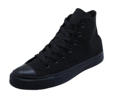 converse-mens-chuck-taylor-all-star-hi-sneaker-6-black