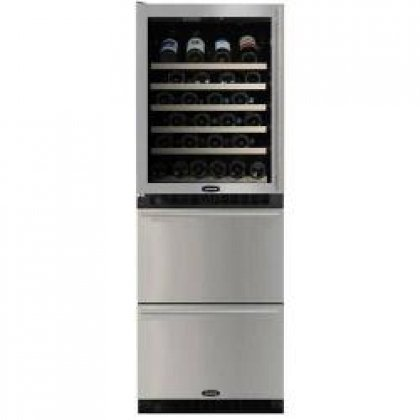 Marvel Compact Refrigerator front-621338