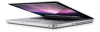 Apple Macbook Pro Notebook -2.0GHz Quad-core Intel Core i7, 8 gb ddr3 sdram, 500 gb hd,SuperDrive 8x (DVD�R DL/DVD�RW/CD-RW), MacBook Pro 15-inch Bogus Widescreen Display, Wi-Fi wireless, Bluetooth 2.1 + EDR,10/100/1000Scurrilous-T Gigabit Ethernet (RJ-45