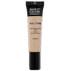 MAKE UP FOR EVER Full Cover Concealer Ivory 6