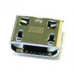 conector-micro-usb-samsung-gt-s6102-galaxy-y-duos