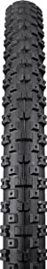 Kenda Eric Carter Signature Series Excavator Mountain Bike Tire (DTC, Folding, 26x2.35)