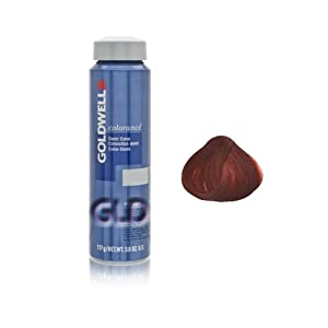 Goldwell Colorance Color 6R