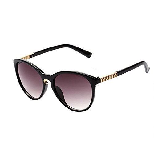 etosell-vogue-femme-unisexe-ossature-metallique-lunettes-de-soleil-taille-unique-noir