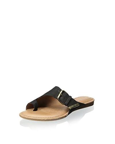 Corso Como Women's Slim Sandal