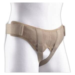 SoftForm Hernia Belt