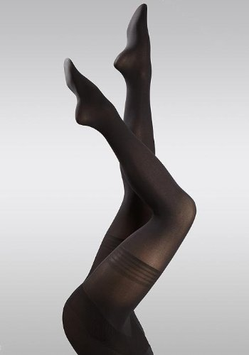 Wolford Power Shape Tights Hosiery