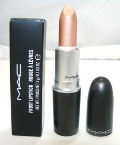 Cheapest MAC frost lipstick GEL by MAC - Free Shipping Available