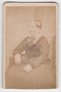 conklin-jacobs-wright-genealogy-1870s-mary-eliza-jacobs-wright-mother-of-emma-wright-conklin-idd-cdv