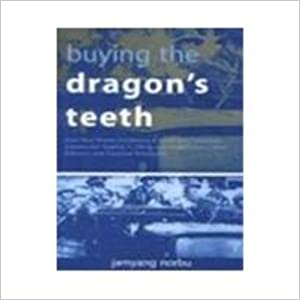 Buying the Dragon's Teeth price comparison at Flipkart, Amazon, Crossword, Uread, Bookadda, Landmark, Homeshop18