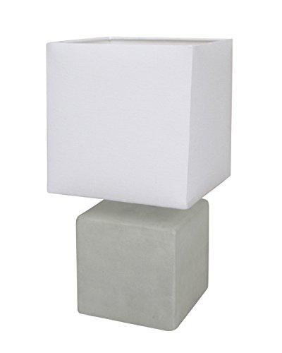 tischleuchte-im-beton-look-mit-textilschirm-1x-e27-max-40w-zement-textil-grau-weiss