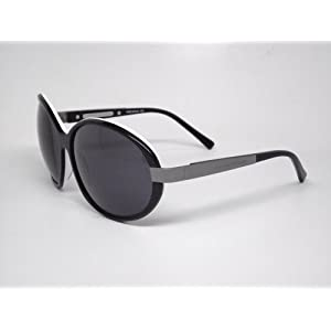 COSTUME NATIONAL SUNGLASSES DESIGNER FASHION UNISEX CN 5009 01 at Sears.com
