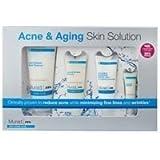 Murad Anti Aging Acne Starter Kit