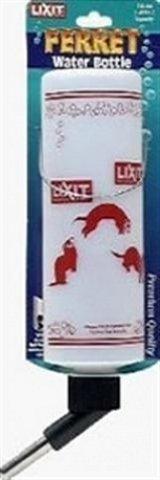 Lixit Water Bottles front-1038691
