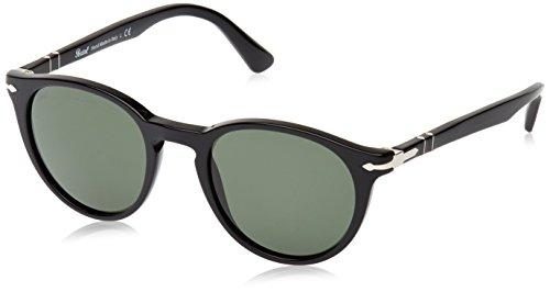 persol-0po3152s-sunglasses-schwarz-gestell-schwarz-glaser-grun-901431-medium