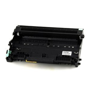 Brother DR360 Compatible Drum Unit for use with Brother DCP-7030, DCP-7040, HL-2140, HL-2170W, MFC-7340, MFC-7345N, MFC-7440N, MFC-7840W Printers