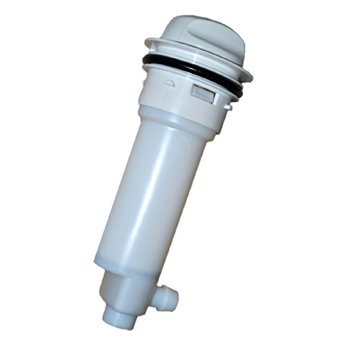 thetford-92402-electric-pump-assembly-for-porta-potti-curve