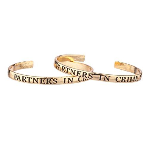lux-accessoires-partenaires-en-crime-best-friends-forever-bff-manchette-bracelets-2-pc-set